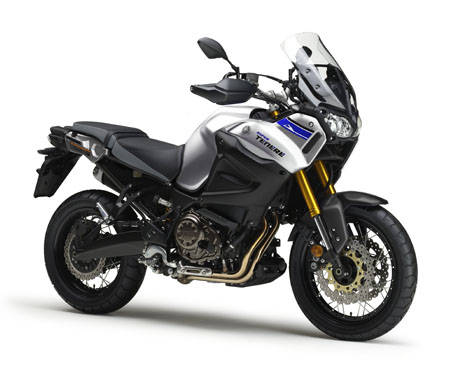 Yamaha XT1200Z Australia for Sale at Blacktown Yamaha in Kings Park, NSW | Specifications and Review Information