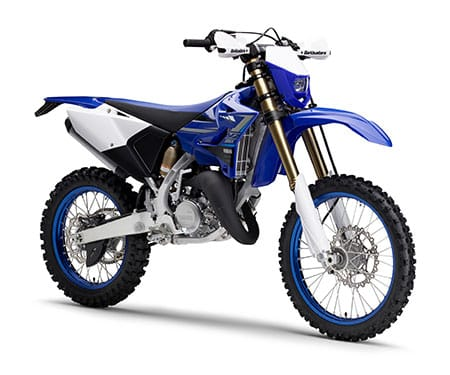 Yamaha YZ125X for Sale at Blacktown Yamaha in Kings Park, NSW | Specifications and Review Information