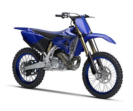 Yamaha YZ250F for Sale at Frankston Yamaha in Carrum Downs, VIC | Specifications and Review Information