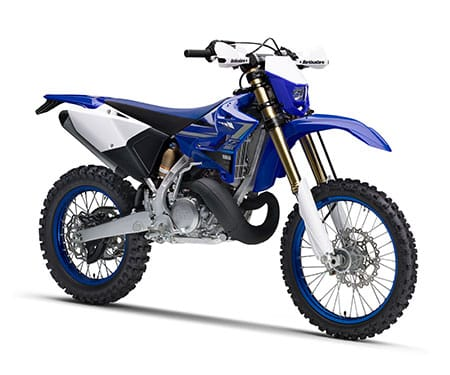 Yamaha YZ250X for Sale at Ultimate Yamaha Springwood in Springwood, QLD | Specifications and Review Information