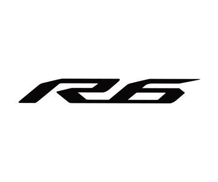 yamaha yzf r6 brisbane yzf r6 team moto moorooka yamaha rh teammotoyamahamoorooka com au r6 logo png r6 lookup