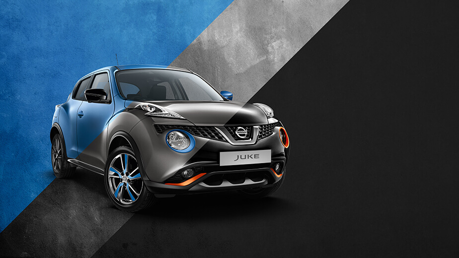 juke vehicle image