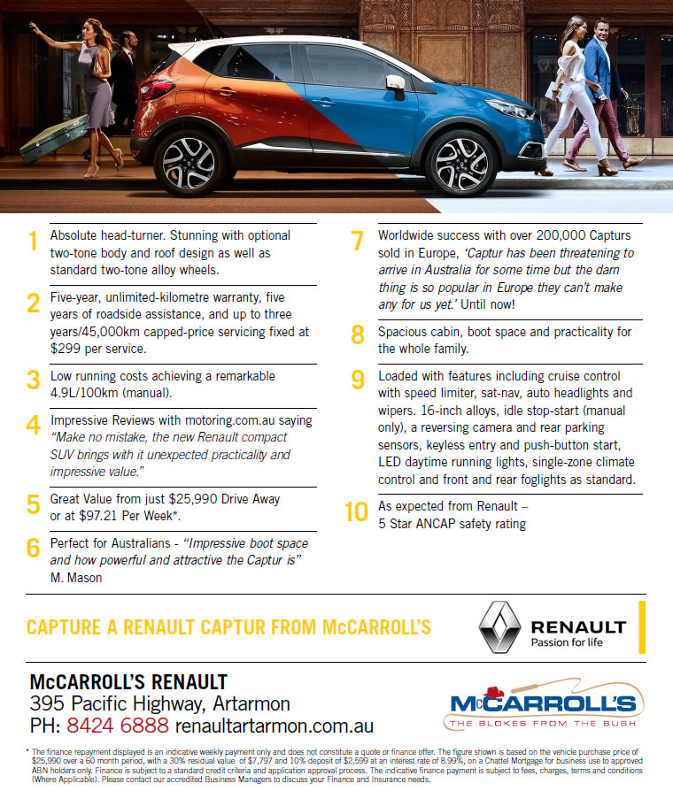 http://wic045p.server-secure.com/vs362668_secure//CMS/images_cms/McCarrolls_Artarmon_Captur_flyer_Apr16_nm.jpg