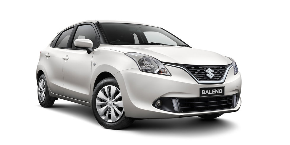 https://s3-ap-southeast-2.amazonaws.com/assets.i-motor.com.au/s/vehicles-api/baleno-colour-arctic-white_baleno_gl_f34_white2.jpeg