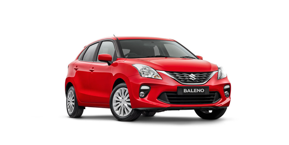 https://s3-ap-southeast-2.amazonaws.com/assets.i-motor.com.au/s/vehicles-api/baleno-colour-fire-red_baleno-f34-hero_redbasemodel_3160x1720_v2.jpeg