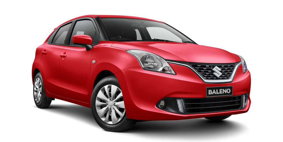 https://s3-ap-southeast-2.amazonaws.com/assets.i-motor.com.au/s/vehicles-api/baleno-colour-fire-red_baleno_-3160x1720-gl_f34-red.jpeg