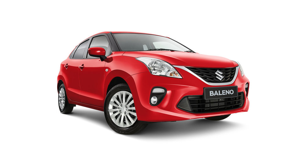 https://s3-ap-southeast-2.amazonaws.com/assets.i-motor.com.au/s/vehicles-api/baleno-colour-fire-red_suz168-3160x1720-balenospinners-f34_red-gl.jpeg