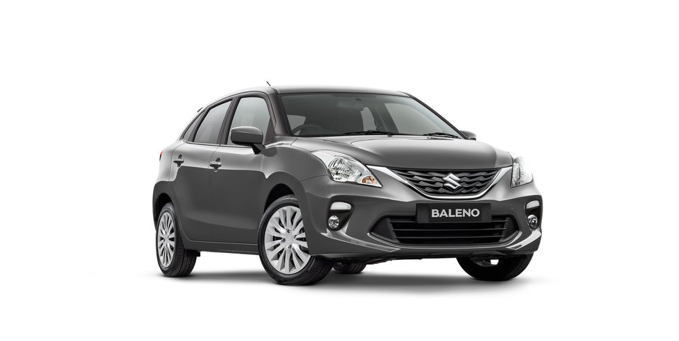 https://s3-ap-southeast-2.amazonaws.com/assets.i-motor.com.au/s/vehicles-api/baleno-colour-granite-gray-metallic_baleno-f34-hero_graybasemodel_3160x1720_v2.jpeg