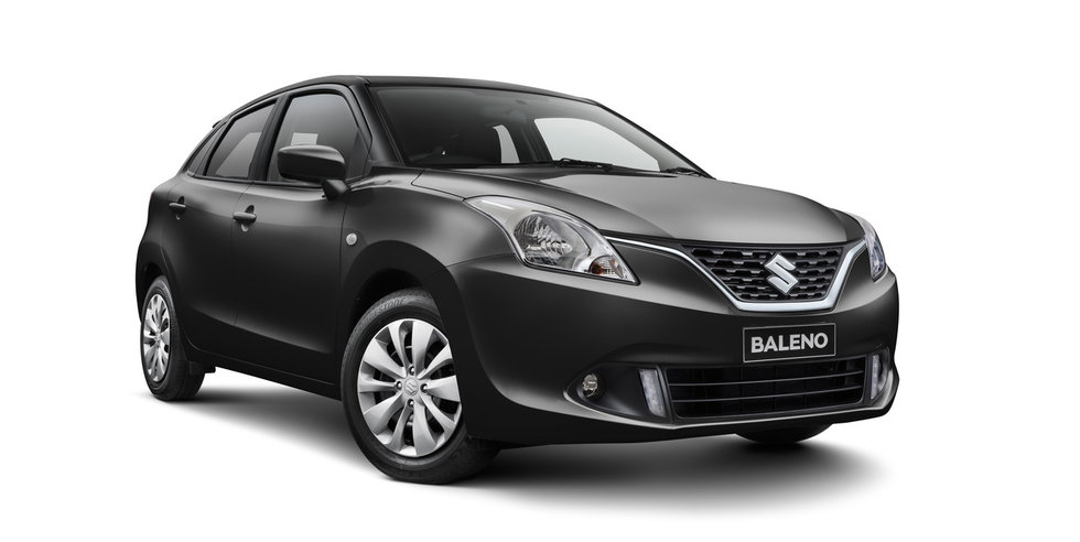 https://s3-ap-southeast-2.amazonaws.com/assets.i-motor.com.au/s/vehicles-api/baleno-colour-granite-gray-metallic_baleno_gl_f34_grey2.jpeg