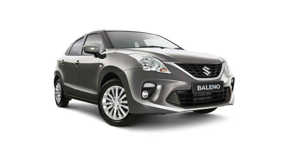 https://s3-ap-southeast-2.amazonaws.com/assets.i-motor.com.au/s/vehicles-api/baleno-colour-granite-gray-metallic_suz168-3160x1720-balenospinners-f34_grey-gl.jpeg
