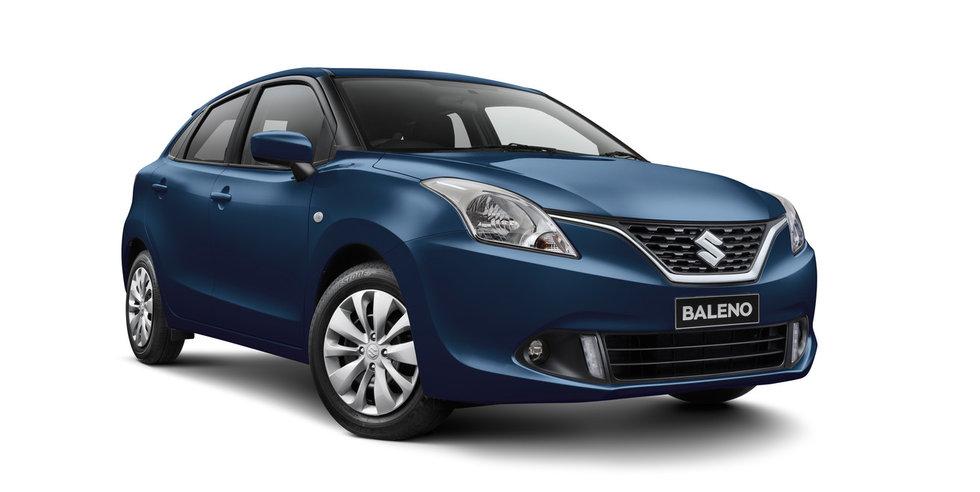 https://s3-ap-southeast-2.amazonaws.com/assets.i-motor.com.au/s/vehicles-api/baleno-colour-premium-ray-blue-metallic_baleno_gl_f34_blue2.jpeg