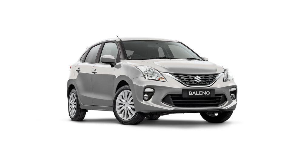 https://s3-ap-southeast-2.amazonaws.com/assets.i-motor.com.au/s/vehicles-api/baleno-colour-premium-silver-metallic_baleno-f34-hero_silverbasemodel_3160x1720_v2.jpeg