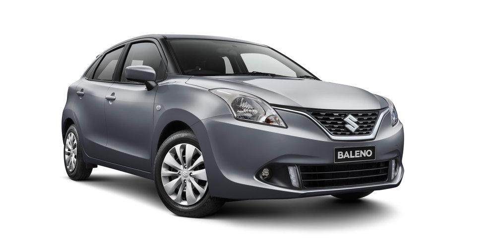 https://s3-ap-southeast-2.amazonaws.com/assets.i-motor.com.au/s/vehicles-api/baleno-colour-premium-silver-metallic_baleno_gl_f34_silver2.jpeg