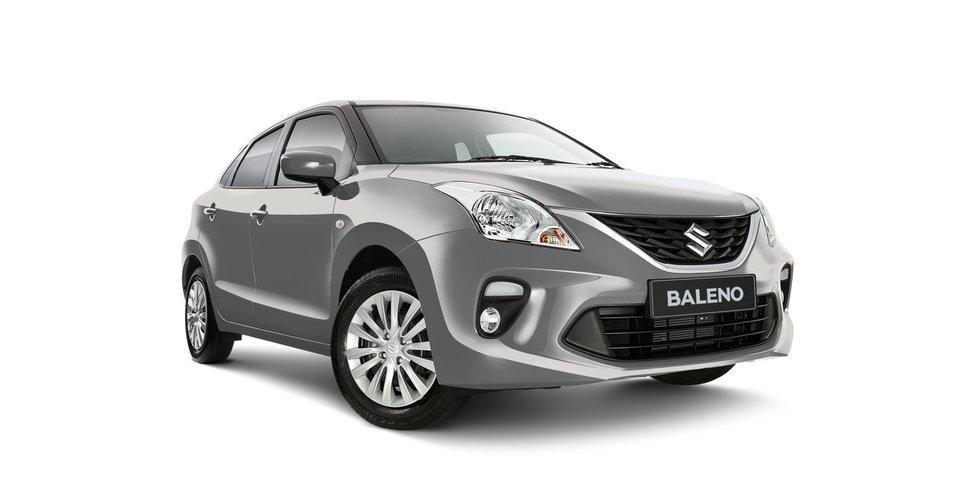 https://s3-ap-southeast-2.amazonaws.com/assets.i-motor.com.au/s/vehicles-api/baleno-colour-premium-silver-metallic_suz168-3160x1720-balenospinners-f34_silver-gl.jpeg