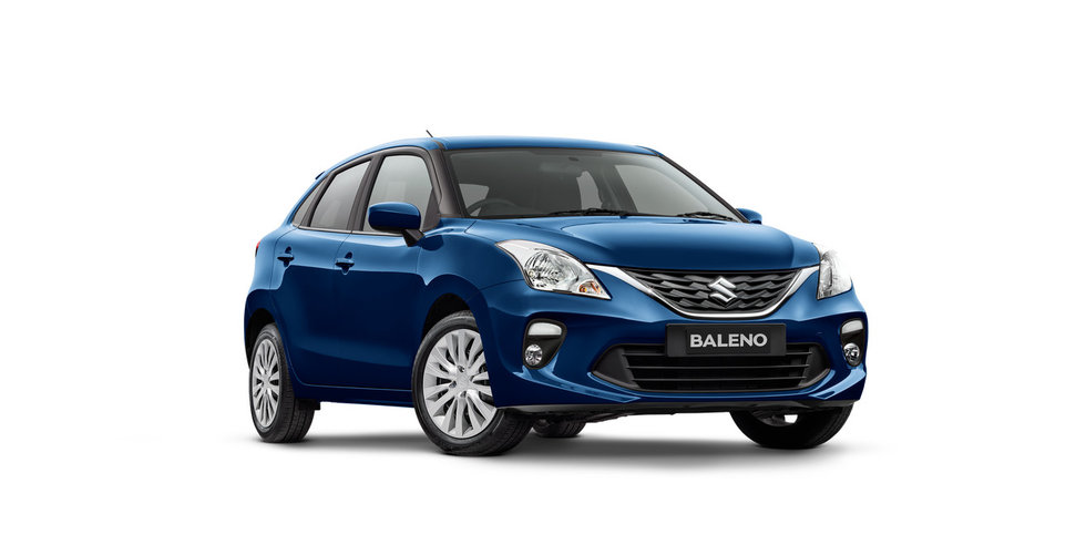https://s3-ap-southeast-2.amazonaws.com/assets.i-motor.com.au/s/vehicles-api/baleno-colour-stargaze-blue-metallic_baleno-f34-hero_bluebasemodel_3160x1720_v2.jpeg