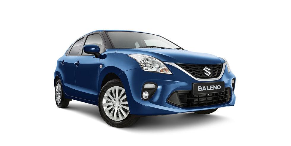 https://s3-ap-southeast-2.amazonaws.com/assets.i-motor.com.au/s/vehicles-api/baleno-colour-stargaze-blue-metallic_suz168-3160x1720-balenospinners-f34_blue-gl_0.jpeg
