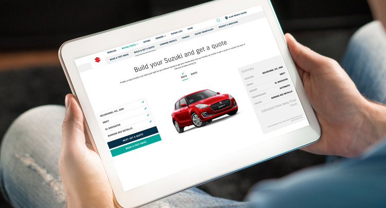 https://s3-ap-southeast-2.amazonaws.com/assets.i-motor.com.au/s/vehicles-api/baleno-content_build_and_quote_img.jpeg