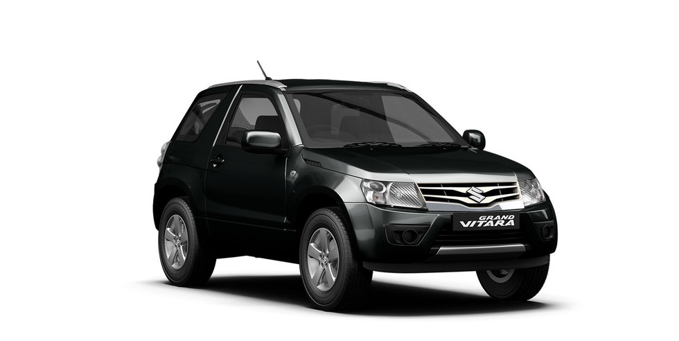 https://s3-ap-southeast-2.amazonaws.com/assets.i-motor.com.au/s/vehicles-api/grand-vitara-colour-bluish-black_au_gv3_black_0001_0.jpeg