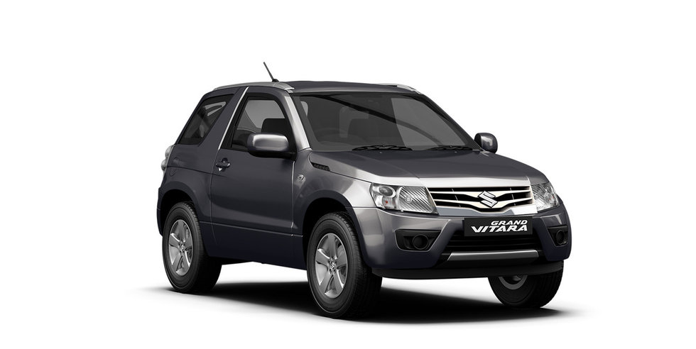 https://s3-ap-southeast-2.amazonaws.com/assets.i-motor.com.au/s/vehicles-api/grand-vitara-colour-quasar-grey_au_gv3_grey_0001.jpeg