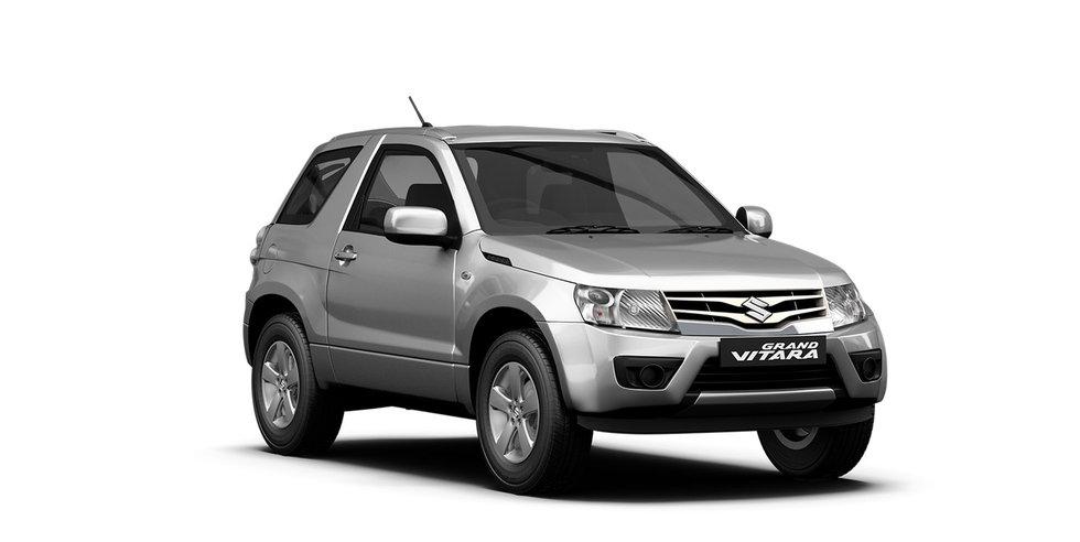 https://s3-ap-southeast-2.amazonaws.com/assets.i-motor.com.au/s/vehicles-api/grand-vitara-colour-silky-silver_au_gv3_silver_0001.jpeg