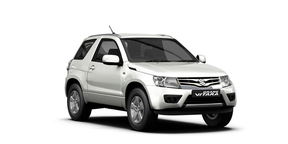https://s3-ap-southeast-2.amazonaws.com/assets.i-motor.com.au/s/vehicles-api/grand-vitara-colour-white-pearl_au_gv3_white_0001.jpeg