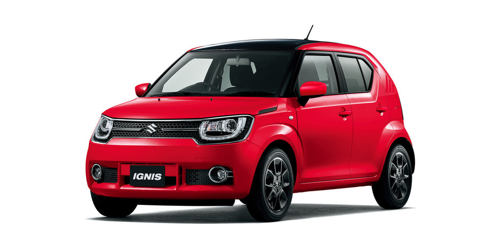 https://s3-ap-southeast-2.amazonaws.com/assets.i-motor.com.au/s/vehicles-api/ignis-colour-fervent-red-with-black-roof_ignis-f34-3160x1720_glx-red.jpeg