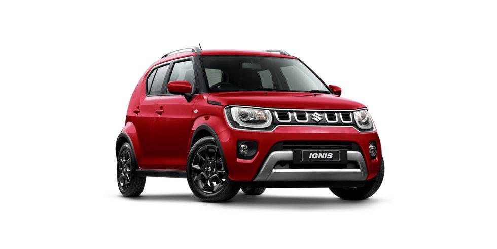 https://s3-ap-southeast-2.amazonaws.com/assets.i-motor.com.au/s/vehicles-api/ignis-colour-fervent-red_ignis-spinner-f34-hero_glx-red_0.jpeg