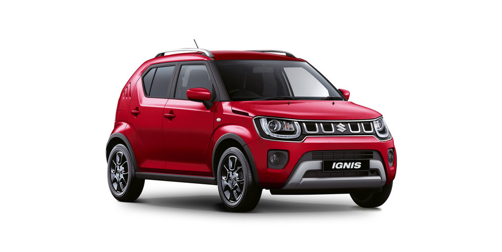 https://s3-ap-southeast-2.amazonaws.com/assets.i-motor.com.au/s/vehicles-api/ignis-colour-fervent-red_ignisspinners-f34-3160x1720_red_red.jpeg