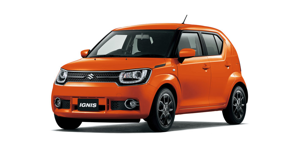 https://s3-ap-southeast-2.amazonaws.com/assets.i-motor.com.au/s/vehicles-api/ignis-colour-flame-orange-metallic_ignis-f34-3160x1720_glx-orange.jpeg