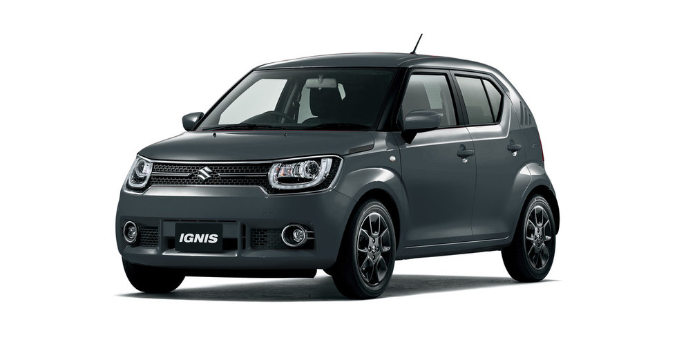 https://s3-ap-southeast-2.amazonaws.com/assets.i-motor.com.au/s/vehicles-api/ignis-colour-mineral-grey-metallic_ignis-f34-3160x1720_glx-grey.jpeg