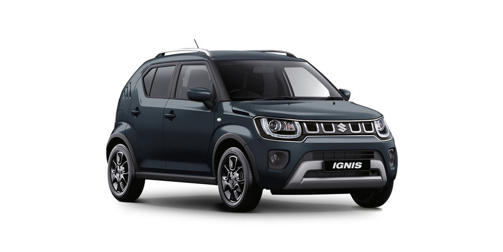 https://s3-ap-southeast-2.amazonaws.com/assets.i-motor.com.au/s/vehicles-api/ignis-colour-mineral-grey-metallic_ignisspinners-f34-3160x1720_glx-gray.jpeg