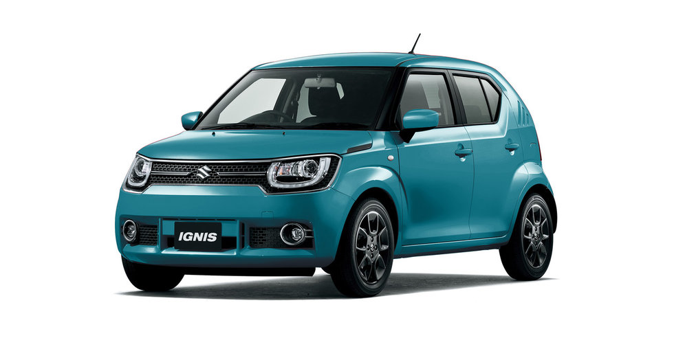 https://s3-ap-southeast-2.amazonaws.com/assets.i-motor.com.au/s/vehicles-api/ignis-colour-neon-blue-metallic_ignis-f34-3160x1720_glx-blue.jpeg