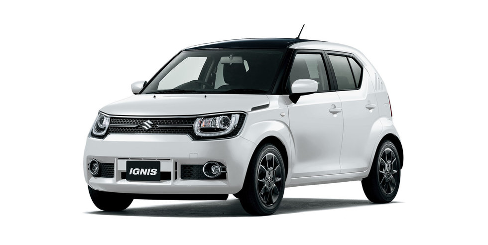 https://s3-ap-southeast-2.amazonaws.com/assets.i-motor.com.au/s/vehicles-api/ignis-colour-pure-white-pearl-with-black-roof_ignis-f34-3160x1720_glx-whiteblackroof.jpeg