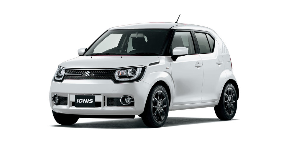 https://s3-ap-southeast-2.amazonaws.com/assets.i-motor.com.au/s/vehicles-api/ignis-colour-pure-white-pearl_ignis-f34-3160x1720_glx-white_0.jpeg