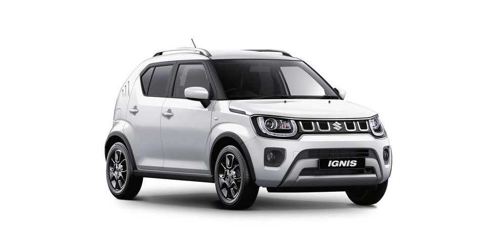 https://s3-ap-southeast-2.amazonaws.com/assets.i-motor.com.au/s/vehicles-api/ignis-colour-pure-white-pearl_ignisspinners-f34-3160x1720_white_white.jpeg