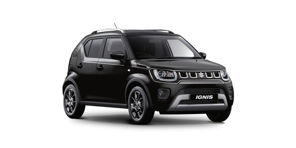 https://s3-ap-southeast-2.amazonaws.com/assets.i-motor.com.au/s/vehicles-api/ignis-colour-super-black-pearl_ignisspinners-f34-3160x1720_blk.jpeg