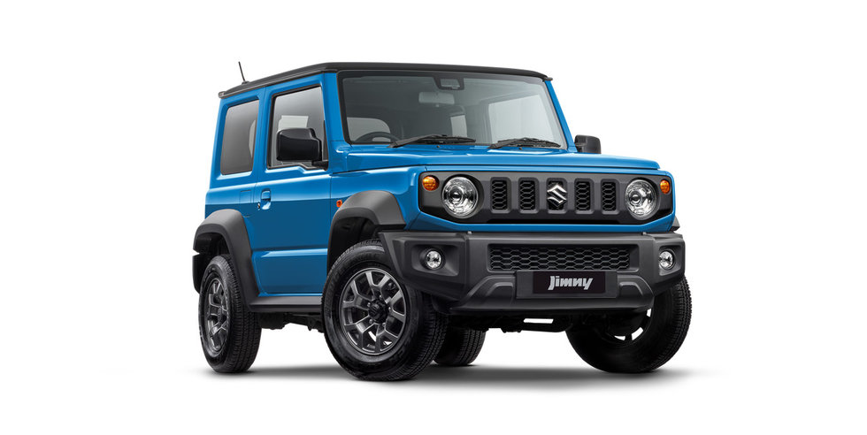 https://s3-ap-southeast-2.amazonaws.com/assets.i-motor.com.au/s/vehicles-api/jimny-colour-brisk-blue-metallic-bluish-black-pearl_jimny-f34-hero_blueblackroof_3160x1720_v3.jpeg