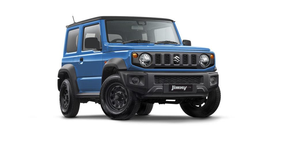 https://s3-ap-southeast-2.amazonaws.com/assets.i-motor.com.au/s/vehicles-api/jimny-colour-brisk-blue-metallic-bluish-black-pearl_jimnylite-spinner-f34-3160x1720_blueblackroof.jpeg