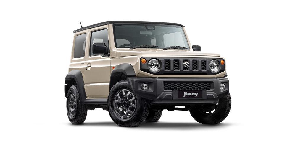https://s3-ap-southeast-2.amazonaws.com/assets.i-motor.com.au/s/vehicles-api/jimny-colour-chiffon-ivory-metallic-bluish-black-pearl_jimny-f34-hero_ivoryblackroof_3160x1720_v3.jpeg