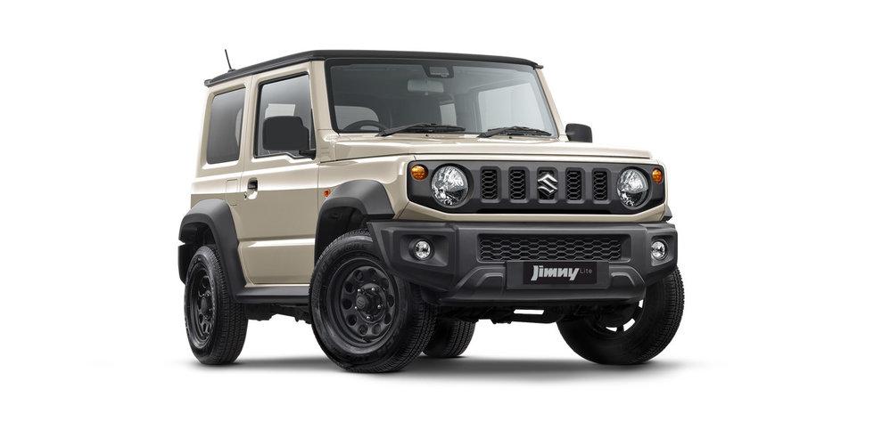 https://s3-ap-southeast-2.amazonaws.com/assets.i-motor.com.au/s/vehicles-api/jimny-colour-chiffon-ivory-metallic-bluish-black-pearl_jimnylite-spinner-f34-3160x1720_ivoryblackroof_0.jpeg