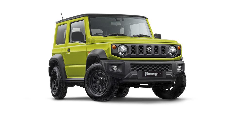 https://s3-ap-southeast-2.amazonaws.com/assets.i-motor.com.au/s/vehicles-api/jimny-colour-kinetic-yellow-bluish-black-pearl_jimnylite-spinner-f34-3160x1720_lite-yellowblackroof.jpeg