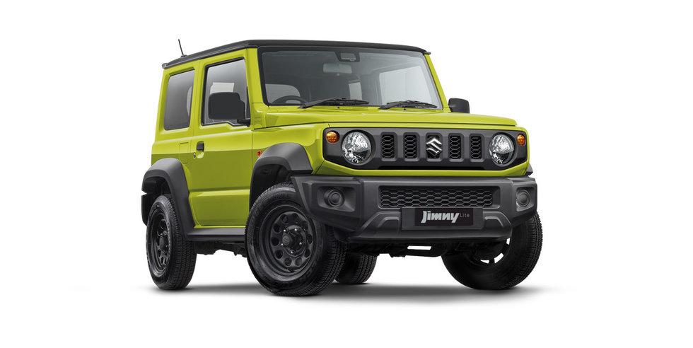 https://s3-ap-southeast-2.amazonaws.com/assets.i-motor.com.au/s/vehicles-api/jimny-colour-kinetic-yellow-bluish-black-pearl_jimnylite-spinner-f34-3160x1720_yellowblackroof.jpeg