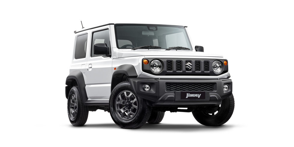 https://s3-ap-southeast-2.amazonaws.com/assets.i-motor.com.au/s/vehicles-api/jimny-colour-white_jimny-f34-hero_white_3160x1720_v3_0.jpeg