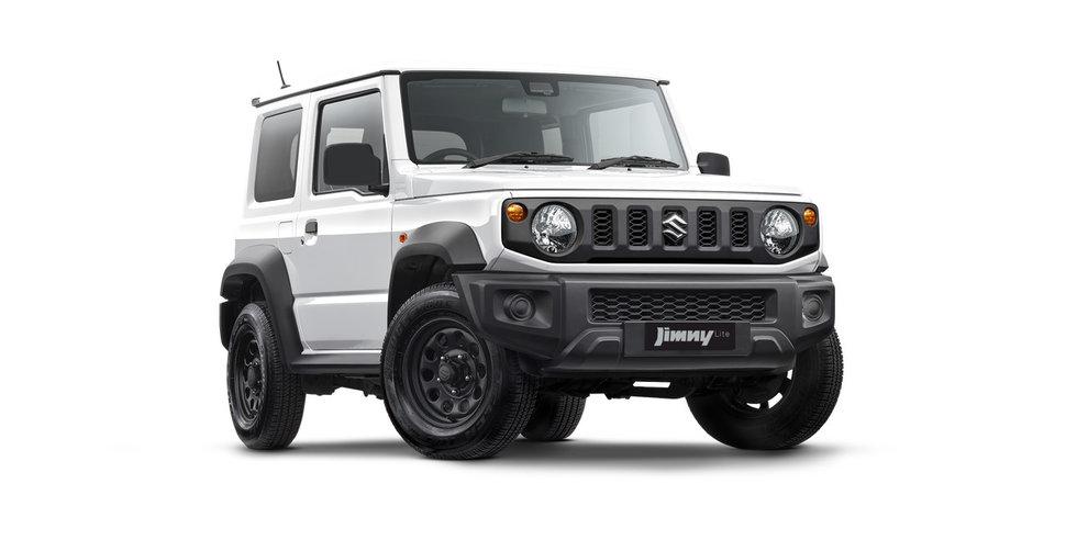 https://s3-ap-southeast-2.amazonaws.com/assets.i-motor.com.au/s/vehicles-api/jimny-colour-white_jimnylite-spinner-f34-3160x1720_white.jpeg