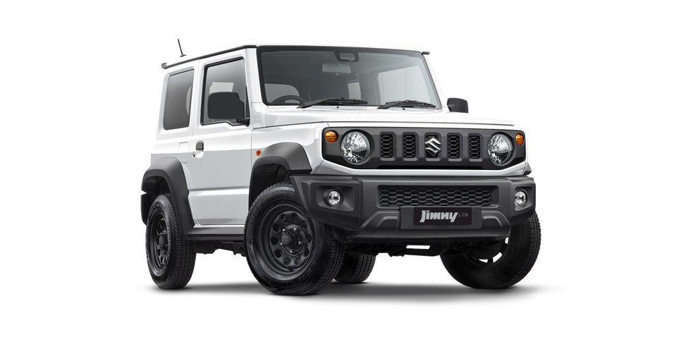 https://s3-ap-southeast-2.amazonaws.com/assets.i-motor.com.au/s/vehicles-api/jimny-colour-white_jimnylite-spinner-f34-3160x1720_white_0.jpeg