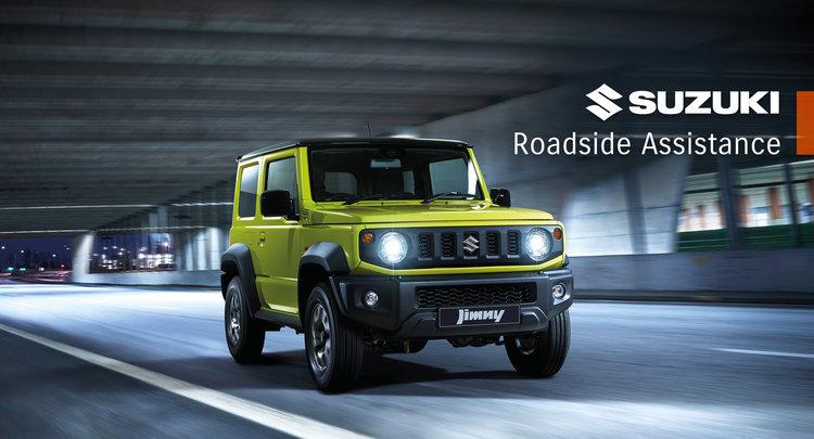 https://s3-ap-southeast-2.amazonaws.com/assets.i-motor.com.au/s/vehicles-api/jimny-content__3160x1720-roadsideassist-hero_jimny1.jpeg