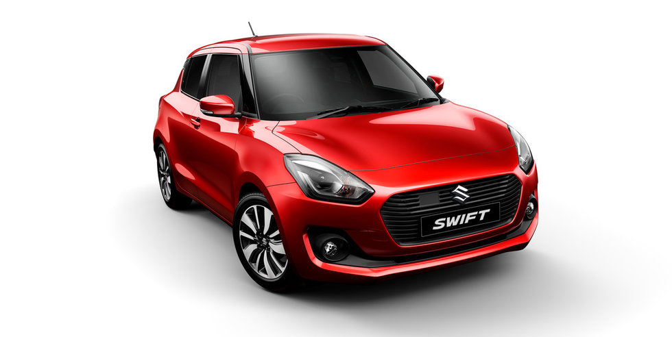https://s3-ap-southeast-2.amazonaws.com/assets.i-motor.com.au/s/vehicles-api/new-swift-colour-burning-red-metallic_suz2534-swift-modelvariants-3160x1720_red-glx.jpeg