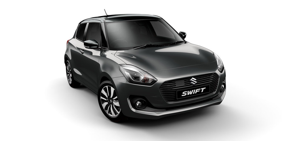 https://s3-ap-southeast-2.amazonaws.com/assets.i-motor.com.au/s/vehicles-api/new-swift-colour-mineral-grey-metallic-with-black-roof_suz2534-swift-modelvariants-3160x1720_greyblack-glx.jpeg