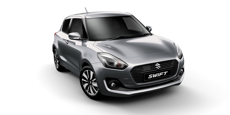 https://s3-ap-southeast-2.amazonaws.com/assets.i-motor.com.au/s/vehicles-api/new-swift-colour-premium-silver-metallic_suz2534-swift-modelvariants-3160x1720_silver-glx.jpeg