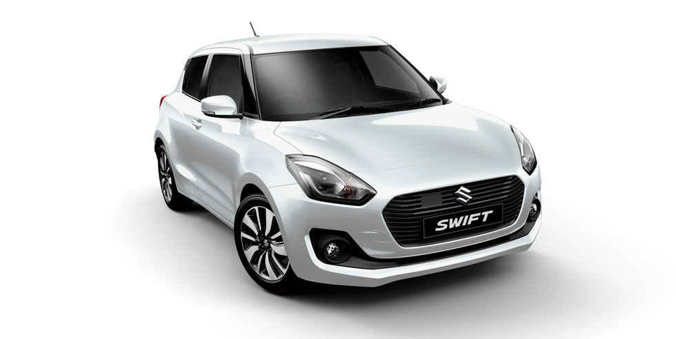 https://s3-ap-southeast-2.amazonaws.com/assets.i-motor.com.au/s/vehicles-api/new-swift-colour-pure-white-pearl_suz2534-swift-modelvariants-3160x1720_white-glx.jpeg